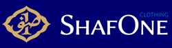 Shaf One